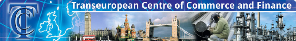 Transeuropean Centre of Commerce and Finance